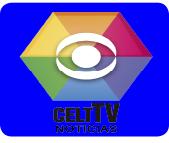 Comunicado de la CELT.: Está interrumpida la señal de ESPN (canal 630) en el sistema digital