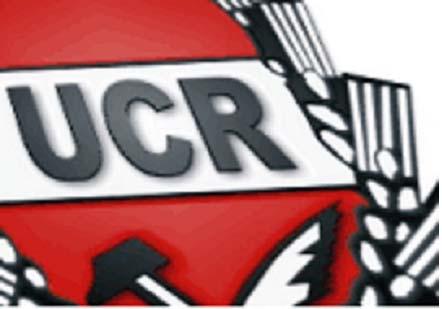 LA U.C.R REPUDIA LAS ACUSACIONES DE CONCEJALES DEL PJ HACIA EL INTENDENTE