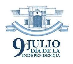 """""""DIA DE LA INDEPENDENCIA"""" (comunicado del Frente Popular 25 de Febrero)"""
