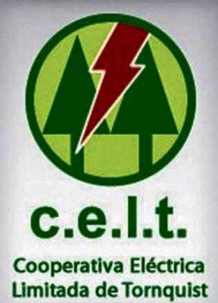 Comunicado de la CELT: Se normalizó la señal ESPN HD. y se agregaron nuevas señales