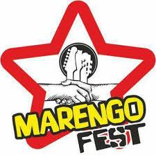 LA 7º EDICIÓN DEL MARENGO FEST, CON LA VISITA DE PAPA NOEL, SE REALIZARÁ EL SÁBADO 22 DE DICIEMBRE (VIDEO ENTREVISTA)
