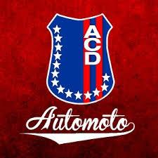 Este jueves comienza la pretemporada el Club Automoto