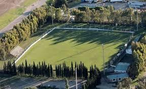 El Club Unión convoca a sus futbolistas