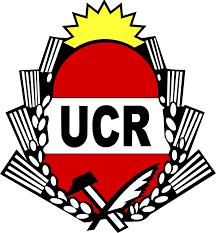 La UCR de la Sexta Sección se reúne en Tornquist