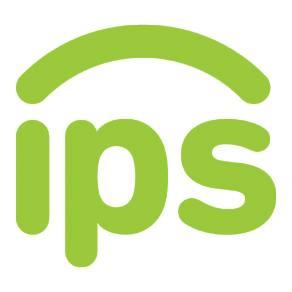 Están las fechas de pago a los jubilados del IPS