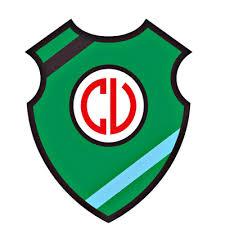 El Club Unión renovó su comisión directiva