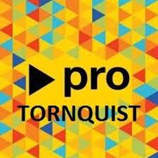 Beneplàcito del PRO Tornquist por la continuidad de la UCR. en Cambiemos